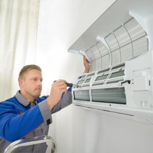 Reparación de aire acondicionadoPanquehue